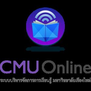 CMU Online KC-Moodle Chiang Mai University